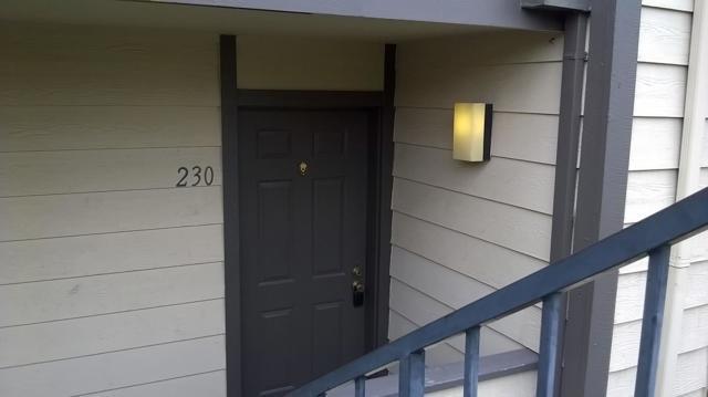 230 Stonegate Circle, San Jose, CA 95110
