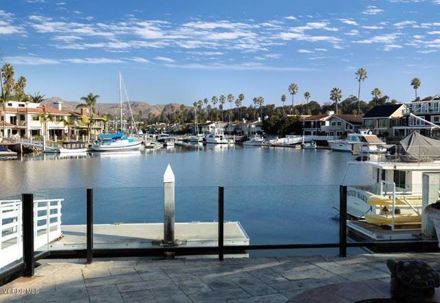 1341 Beachmont Street, Ventura, CA 93001