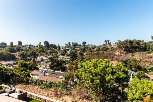 4347 Rous St, San Diego, CA 92122