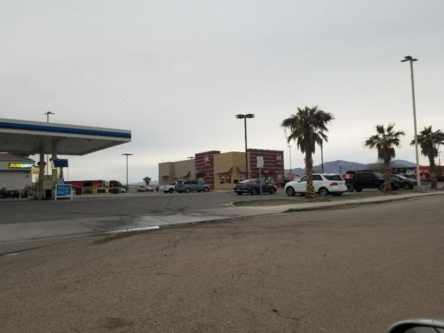 1250 Mullet Av, Thermal, CA 92274 Photo 34