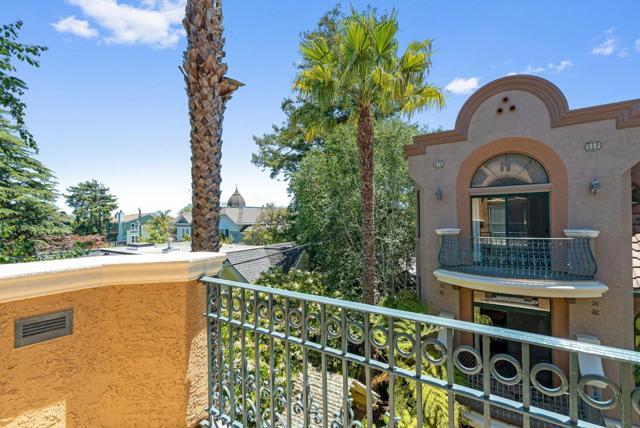 31. 233 Villa Mar Santa Cruz, CA 95060