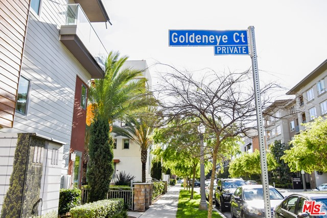 5695 Goldeneye Ct, Playa Vista, CA 90094 Photo 14