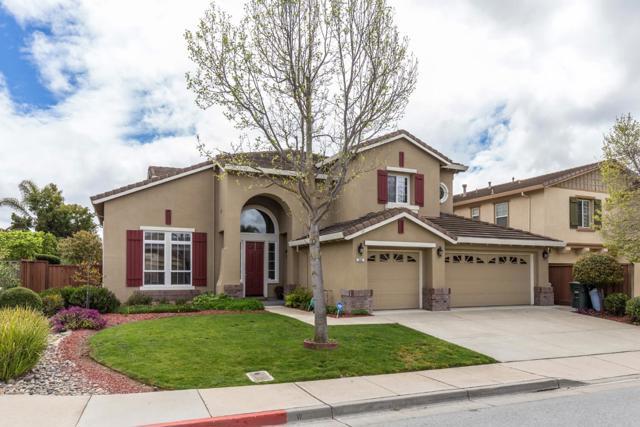 840 Central Avenue, Morgan Hill, CA 95037