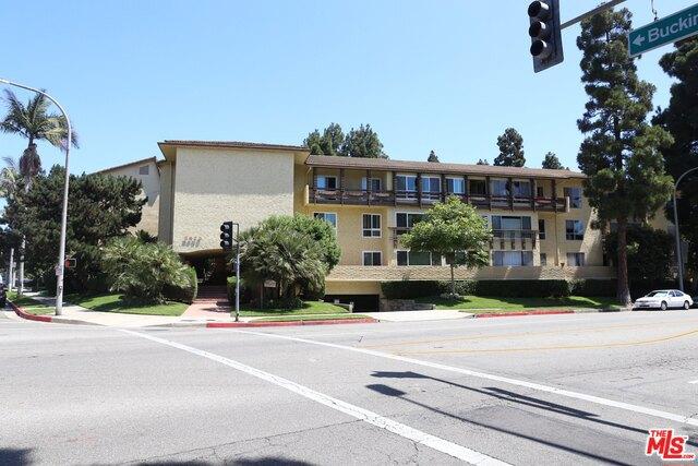 5625 GREEN VALLEY Circle 109, Culver City, CA 90230