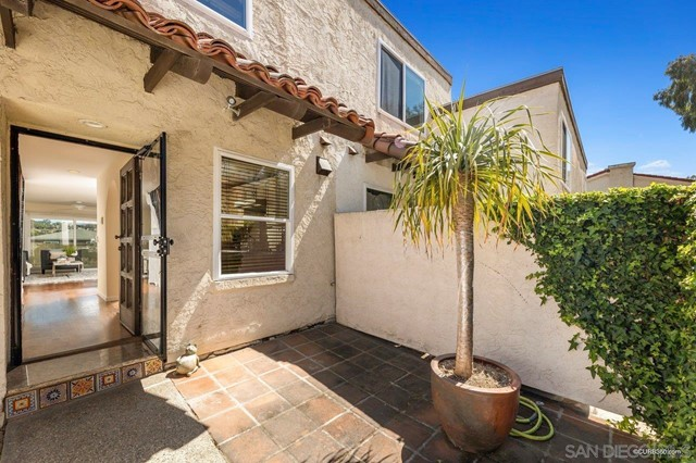 29. 5610 Mildred St #D San Diego, CA 92110