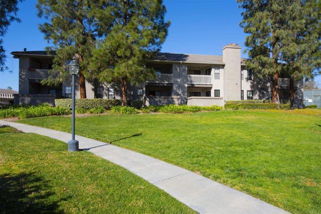 14984 Avenida Venusto 45, San Diego, CA 92128