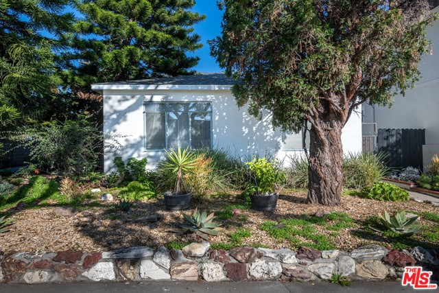 1227 18TH Street, Santa Monica, CA 90404