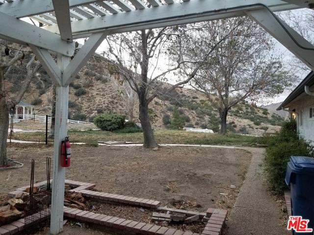 2976 Calmgarden Rd, Acton, CA 93510 Photo 19