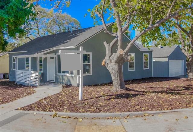 7690 Canton Dr, Lemon Grove, CA 91945