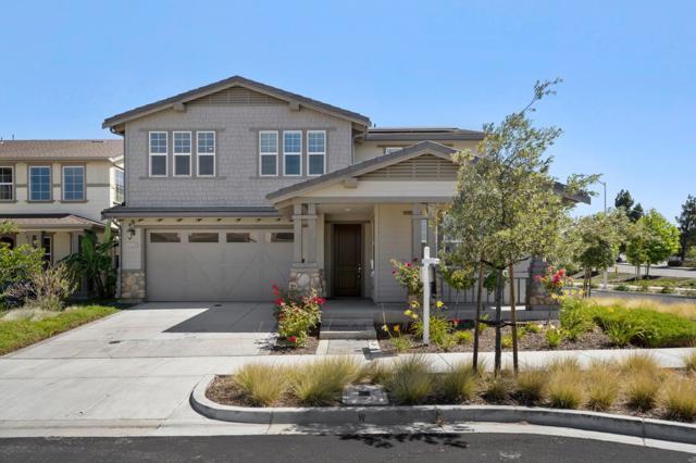 34026 Stetson Way, Fremont, CA 94555