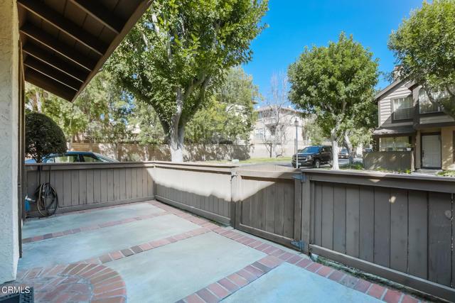 Image 3 of 2314 S Cutty Way #115, Anaheim, CA 92802