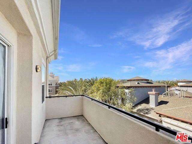 13075 Pacific Promenade, Playa Vista, CA 90094 Photo 12
