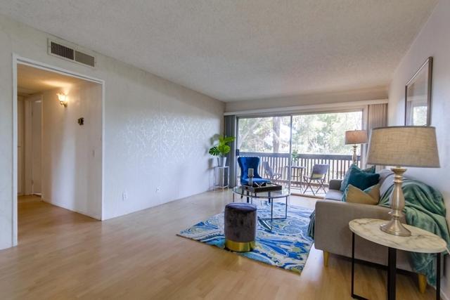 6304 Friars Rd. 340, San Diego, CA 92108