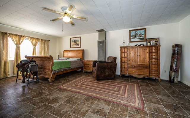 36375 Cochise Tr, Lucerne Valley, CA 92356 Photo 8