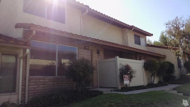 Photo of 1390 Ramona Drive, Newbury Park, CA 91320