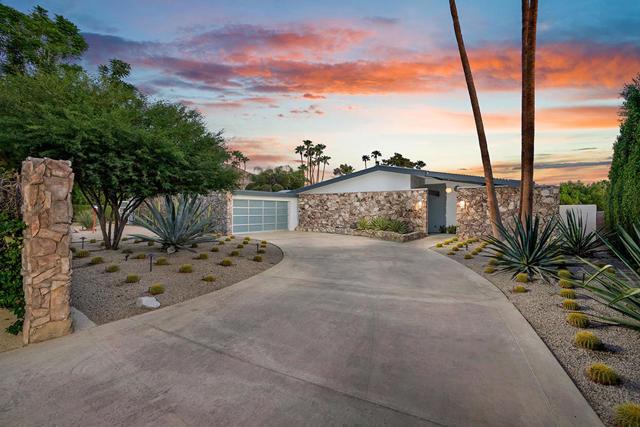 72910 Homestead Road, Palm Desert, CA 92260
