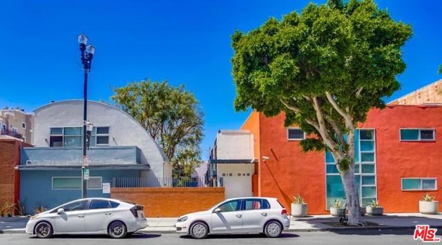 35. 835 Pine Avenue Long Beach, CA 90813