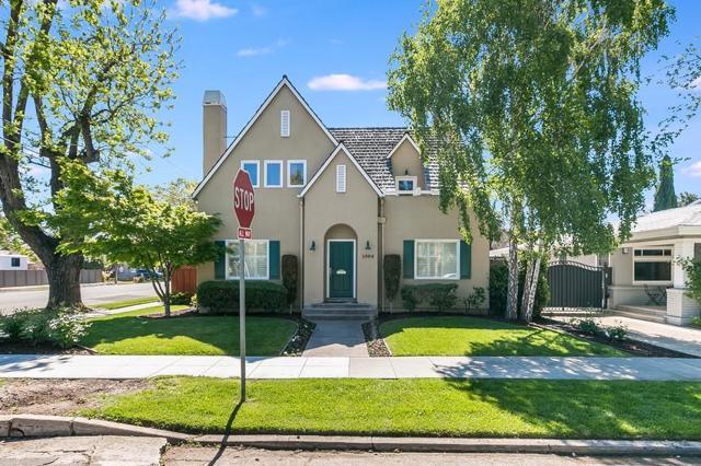 1304 Randol Avenue, San Jose, CA 95126
