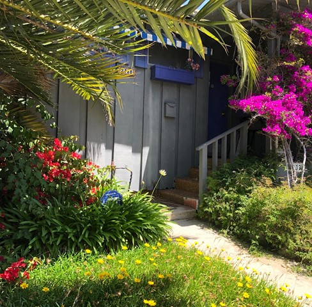 2330 S Gaffey Street, San Pedro, CA 90731