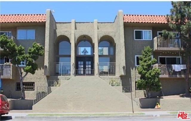 4727 W 147TH Street 207, Lawndale, CA 90260