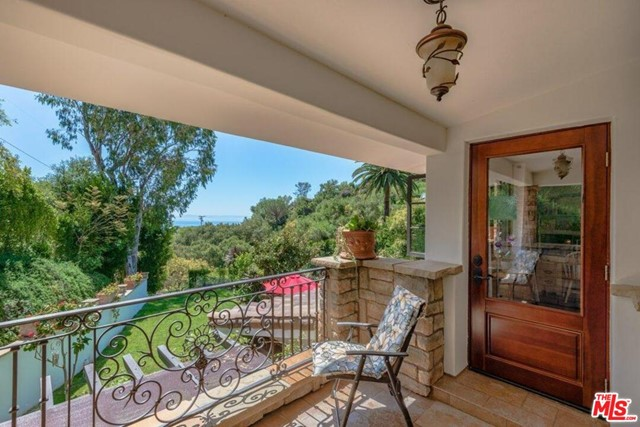 330 E Mountain Dr, Santa Barbara, CA 93108 Photo 36