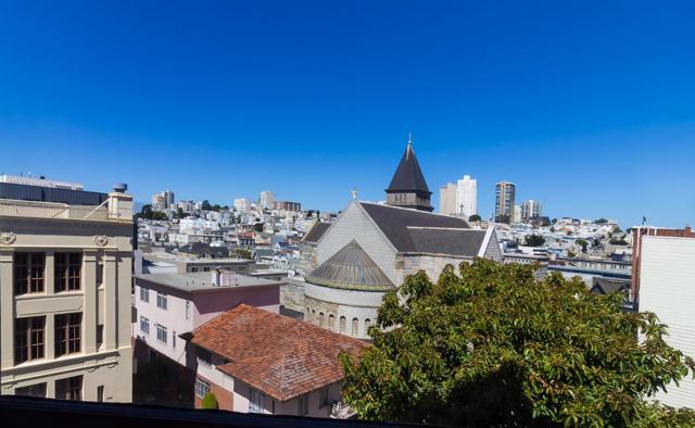 1770 Pacific Avenue 303, San Francisco, CA 94109