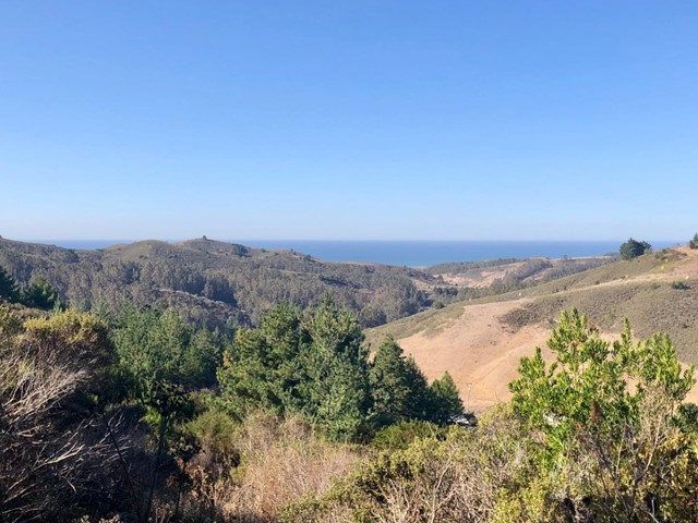 0 Higgins Canyon Road, Half Moon Bay, CA 94019