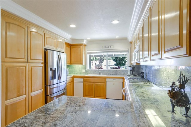 15. 4995 Wayland Avenue San Jose, CA 95118