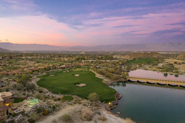Image 86 of 73980 Desert Bloom Trail, Indian Wells, CA 92210