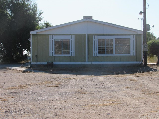 8589 Beekley Road, Pinon Hills, CA 92372
