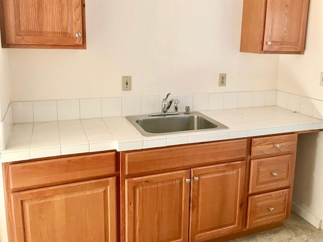 3026 NIMITZ, Point Loma, California 92106, ,Multi-Family,For Sale,NIMITZ,NDP2100981