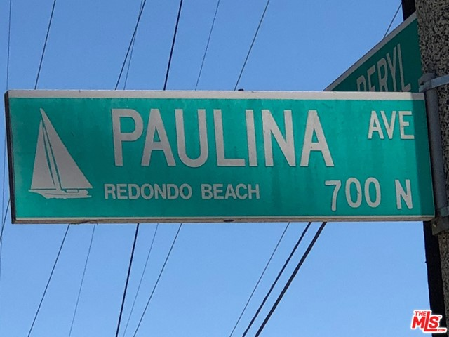 703 PAULINA Avenue, Redondo Beach, California 90277, 4 Bedrooms Bedrooms, ,4 BathroomsBathrooms,For Sale,PAULINA,21700230