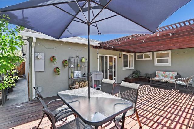 37. 4995 Wayland Avenue San Jose, CA 95118