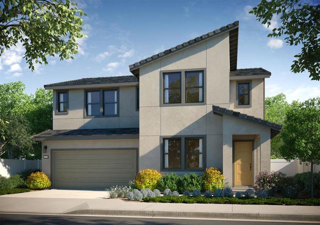 1176 Woodbury Lane, Mentone, CA 92359