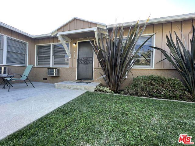 Photo of 14406 Martha Street, Van Nuys, CA 91401