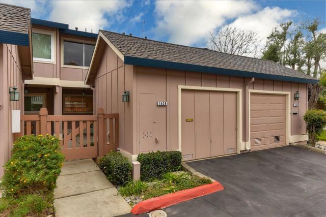 1428 Millich Court, San Jose, CA 95117
