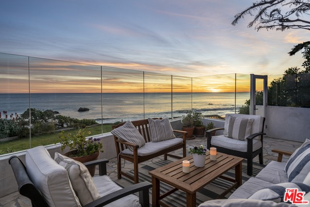 31725 SEA LEVEL Drive, Malibu, CA 90265