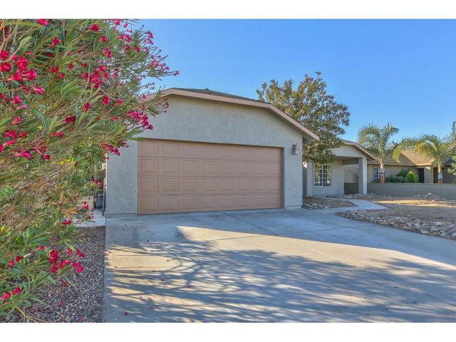 267 Palo Verde Street, Greenfield, CA 93927