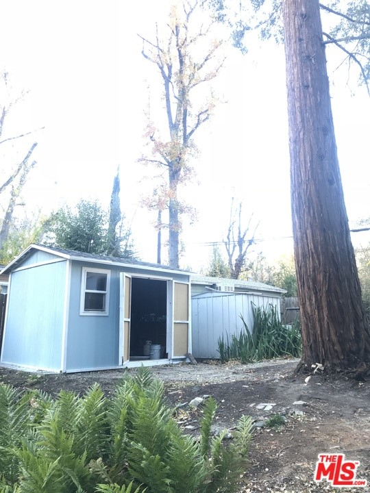 14043 Meadow Ln, Lytle Creek, CA 92358 Photo 2