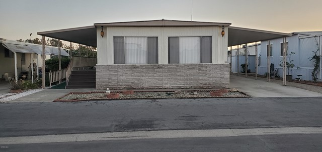 340 Borrego Avenue 93, Oxnard, CA 93033