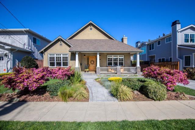 1061 Franquette Avenue, San Jose, CA 95125