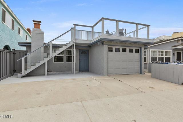 116 Santa Monica Av, Oxnard, CA 93035 Photo