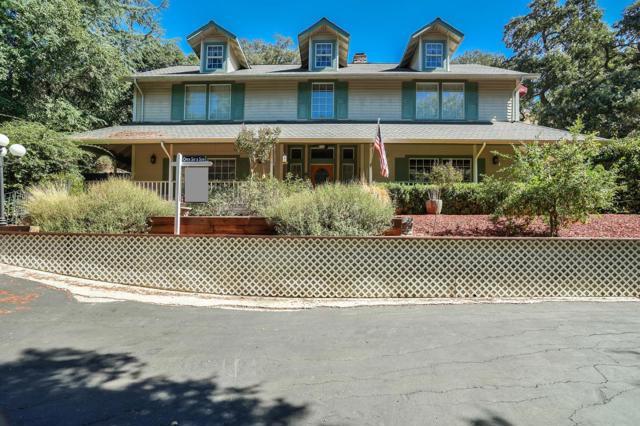 1740 Llagas Road, Morgan Hill, CA 95037