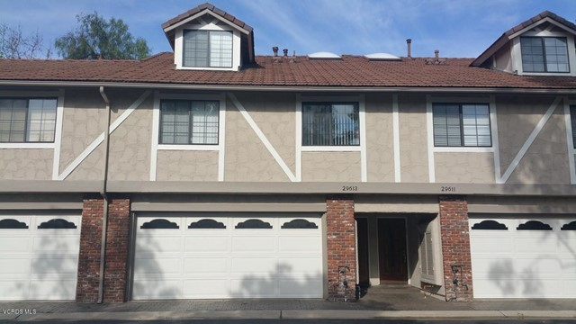 Photo of 29613 Windsong Lane, Agoura Hills, CA 91301