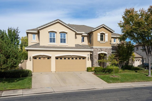 1608 Manasco Circle, Folsom, CA 95630