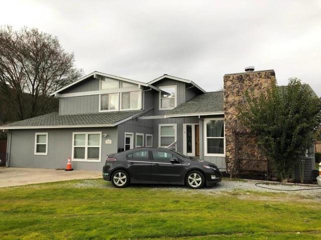 1921 Edmundson Avenue, Morgan Hill, CA 95037