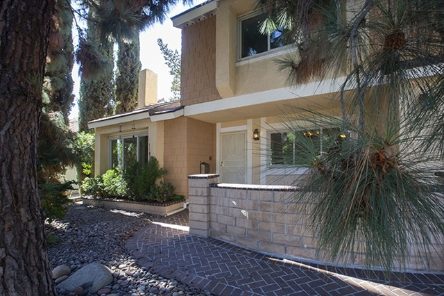 11076 Pallon Way, San Diego, CA 92124