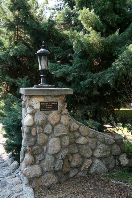 Image 75 of 654 E Mariposa St, Altadena, CA 91001