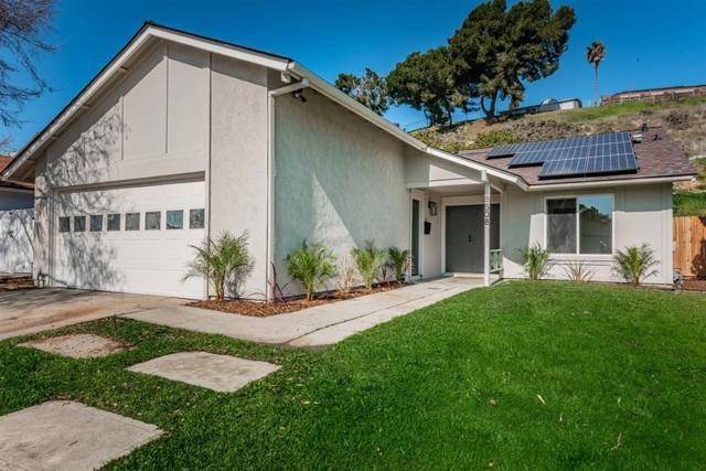 8508 Innsdale Ln, San Diego, CA 92114