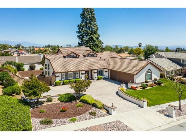 6345 Malachite Ave., Alta Loma, CA 91737